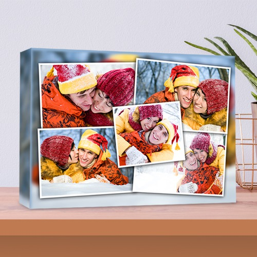 https://www.dgflick.com/PHOTO COLLAGE - MAKE MORE MONEY WITH LESS EFFORTS