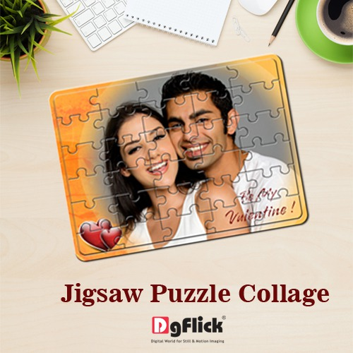 https://www.dgflick.com/Create A Jigsaw Photo Collage for Every Occasion